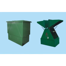 Outdoor Cable Distribution Box (DFW-12)
