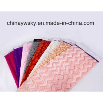 PV Fleece / PV Velour / Plush Fabric