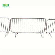 Hot+sale+Galvanized+temporary+crowd+control+barrier