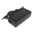 Светодиодный драйвер трансформатора 12В 4А адаптер переменного тока