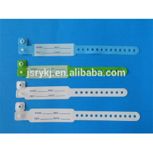 hot sell patient straps