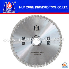 Rock Cutting Saws for Marble Granite Sandstone