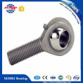 High Precision High Speed Rod End Joint Bearing (GE10E)