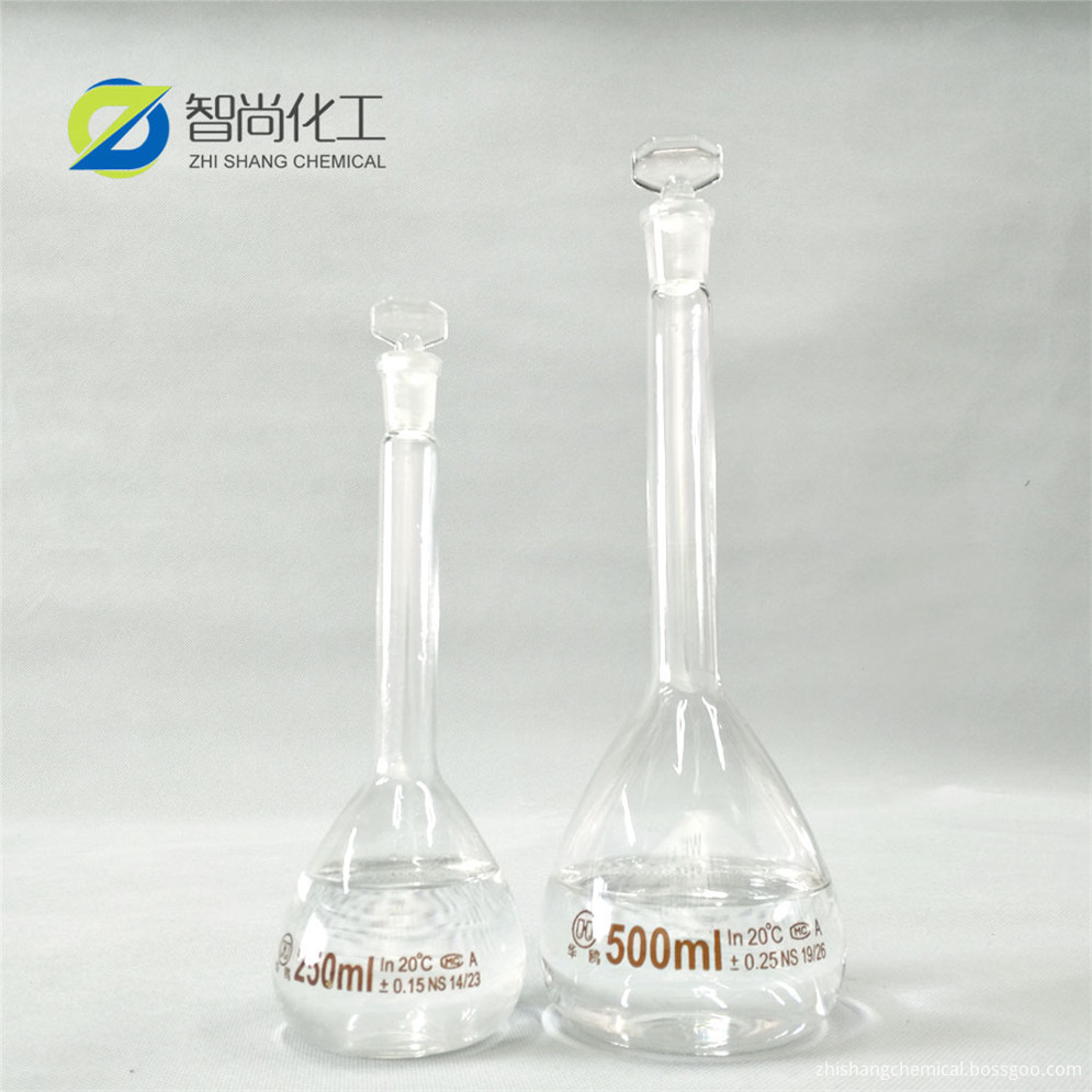 cas 75-56-9 Propylene oxide `