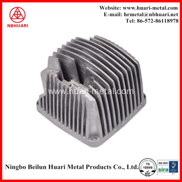Aluminum Die Casting LED High Bay Light