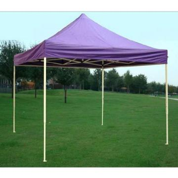 gazebo pop-up impermeabile 10X10 con fianchi