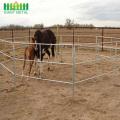 Cheaper High Quality Hot-dip Galvanized Field Farm Fence