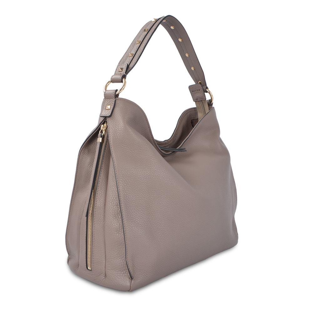 leather summer hobo bags ladies handbags for women