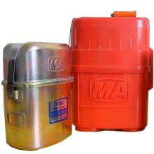 ZH60 60мин изолированные химического кислородно себя-Спасатель