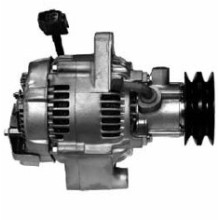 Toyota 3L alternatore