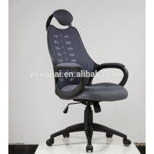 surround colorful headrest ergonomic mesh swivel chair family