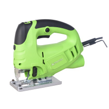 OEM Factory for Wood Jig Saw 750W 100mm Variable Speed Jigsaw Cutter supply to Puerto Rico Manufacturer