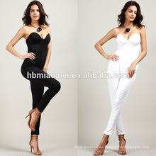 Vestido de noche de encaje sin mangas de encaje negro sin mangas de verano para mujer sexy