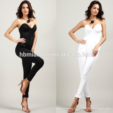 Les femmes sexy noires d'été robe de soirée en dentelle sans manches Robe de cocktail courte en dentelle