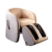 Foot and Calf Massage Sofa Chair