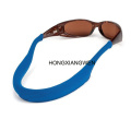 Custom Neoprene Floating Eyewear Retainer Target