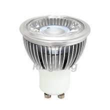GU10 LED flood lights led interior lights