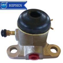 Cilindro de freio do OEM 531916227939 do diâmetro de 25mm para o zetor do trator