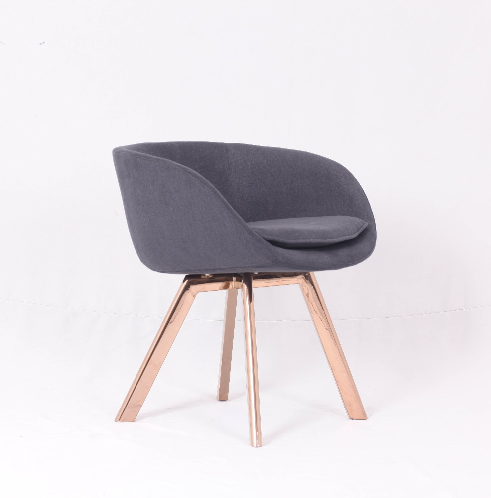 Tom dixon chair