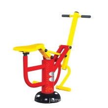 Outdoor Equipment Equipment Bonny Rider (JMH-14)