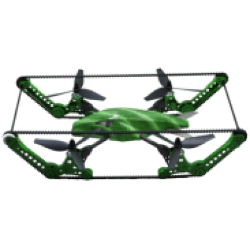 Mainan Mini Quadcopter Drone