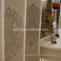 New arrival 100% Jacquard Shower Curtain Window