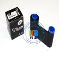Zebra / Eltron Black 1500 Image 800015-301 - Ruban à transfert thermique P310, P330, P430, P520, P720