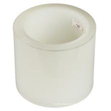 Película de embalagem de proteção de PVC