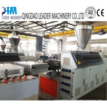Best Selling PVC Profile Production Line, Making Machine