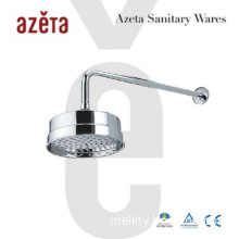Brass Bathroom Accessory Bath Top Shower Set