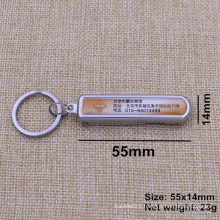 Best Recommend Metal Pocket Nail Clipper