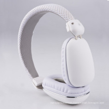 Top Quality Headphone with Best Price (HQ-H508)