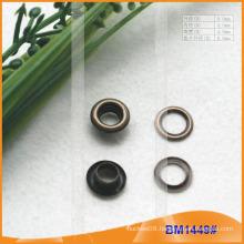 Antirust Brass Eyelet / Metal Eyelet / Garment Eyelet BM1449