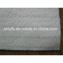 Hot Selling Antistatic Needle Felt&Filter Bag