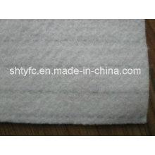 Saco de feltro e filtro de agulha antiestático venda quente