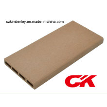 Various Kinds of WPC Flower Box Board From China