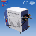 High heating power 36kw mold electric water heater