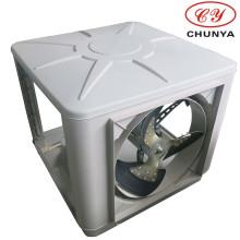 Commercial Evaporative Air Cooler, Air Cooler