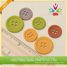 High quality durable cover button