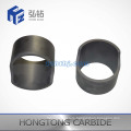 Cemented Carbide Spare Parts for Machinery Use