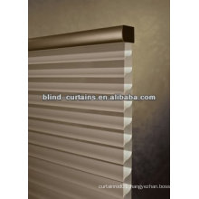 The best child safety system honeycomb blind