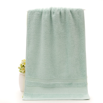 Aqua Long-Staple Soft Cotton ผ้าฝ้าย