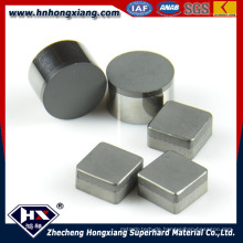 Polykristallines Diamant Compact Bit PDC / PDC Cutter / Öl Synthetisches Diamond PDC Bit