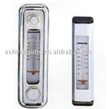 Bosch Rexroth LS LS-3, 4 LS, LS-5 líquido contenido indicador de nivel