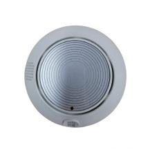 Detector de fumaça inteligente LoRa de alarme de incêndio