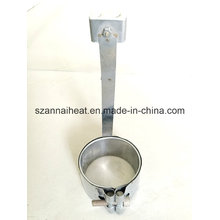 Stainless Steel Band Heater for Industry (DSH-107)
