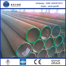 Hot sale pipe steel