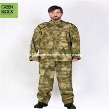 Kampf Armee Militär Uniform