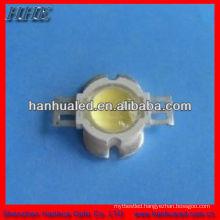10w white led lens from Shenzhen