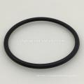 Хорошее качество, как hnbr уплотнительное кольцо для герметизации